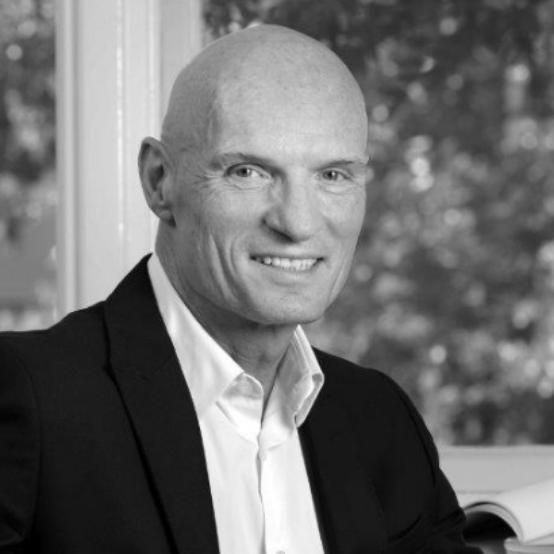 Bewertungen Von Rechtsanwalt Matthias E Breugl Rechtsanwalt